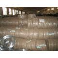 Filet de liaison enneigé noir / Fil de liaison / fil de fil Bwg 16, 18, 20, 21, 22