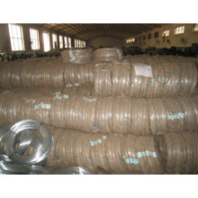 Black Annealed Tie Wire/ Binding Wire/ Wire Rod Bwg 16, 18, 20, 21, 22