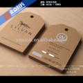Varnishing letterpress luxury paper vertical business cards printer