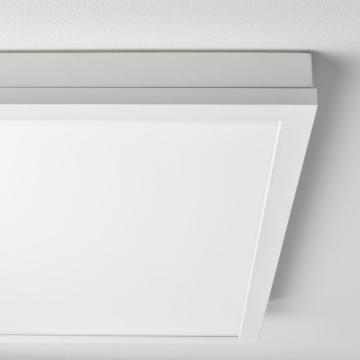 LED PANEL LIGHT 600*600MM