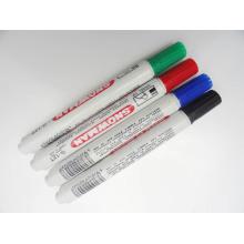 Top-Qualität Schneemann Permanentmarker Made in China (XL-4016)