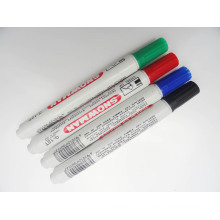 Высокое качество перманентный маркер Снеговик сделанные в Китае (XL-4016)