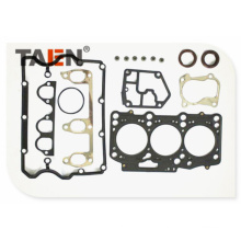 Repair Gasket Kits for Vw