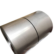 galvalume GL AZ275 steel coil for outstanding performances