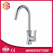 monobloc taps italian square kitchen faucet kitchen mixer kitchen tap