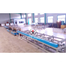 Steel bar hardening and tempering,steel bar hardening and tempering furnace
