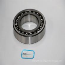 Cojinete de bolitas de alta calidad de la alta calidad de China (1222)