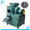 Coal Briquette Produce Machine Ball Press Machine for Charcoal Powder