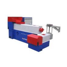 Granulador de plástico de alto rendimiento YZJ