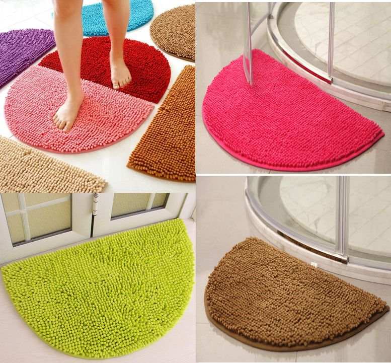Promotion Bathtub Rugs