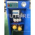 24kw Small Electric Steam Boiler for Heating
