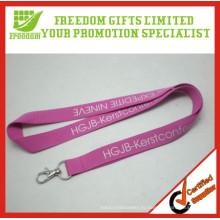 Раздавать Логотип Напечатан Высокое Качество Промо Талреп