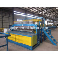 Sell China brc automatic steel wire mesh welding machine