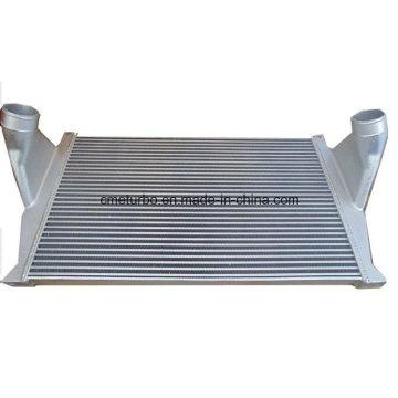 Intercooler for International 4401-3501, 441115, 2004399c1