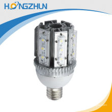 High power factor 42w Led Light Street made in china