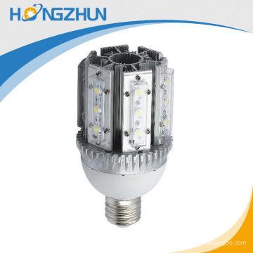 High CRI Led Retrofits Street Light CIR 75 fabriqué en Chine
