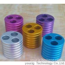 Best Colorful electronic cigarette Base