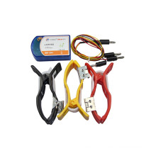 Electrocardiogram Sensor