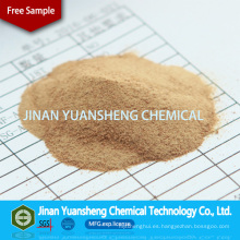 Textile Chemical Additive Mf Naphthalene Sulfonate Formaldehyde Condensate