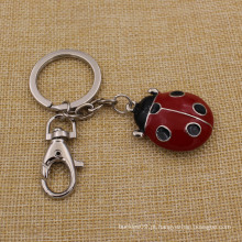 Presentes do metal chaveiro Beatles Keychain (KQ-19)