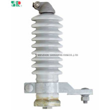 Ceramic Type Lightning Arrester (surge protection)