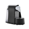 L/M Coffee Maker