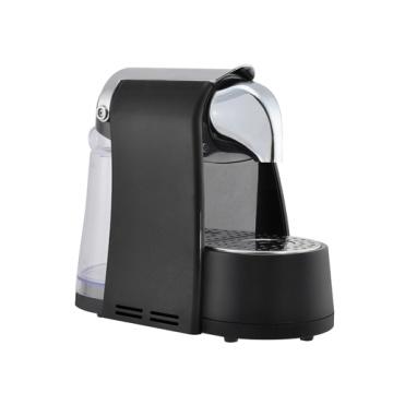 L/M Coffee Maker