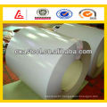 China manufacture supply high quality ASTM,JIS,BS standard PPGI coil