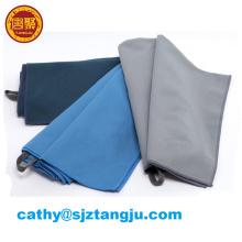 custom microfiber cooling sports ice towel