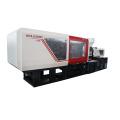 530 Tonnen Spritzgießmaschine für PVC-Rohrverschraubungen