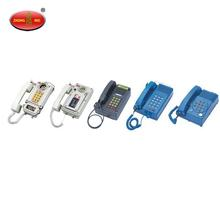Series Coal Mine Use Explosion Proof Telephones