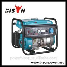 Bison 2500 silencioso digital 2kw generador de gasolina estilo yamaha