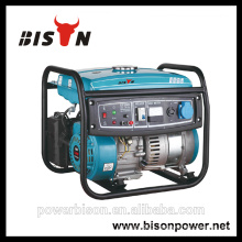 Bison 2500 digital silent 2kw gasoline generator yamaha style