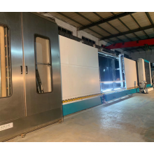 Insulated glass machine Insulate glass processing equipment
