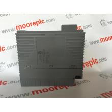 YOKOGAWANFCP100-S00 S2 CPU | in stock