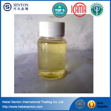 Hygiene Pyrethrin Household Insecticide Dimefluthrin