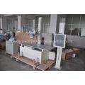 MSLHX04-I Fabrik Preis !! Radiographie 200ma Röntgengerät / digitales Röntgengerät