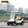 carro eléctrico de mejor calidad