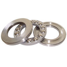51408 thrust ball bearing with good quality