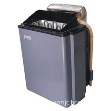 Combination Sauna Heater & Steam Generator