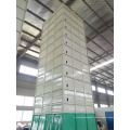 2014 hot sale and good quality grain dryer tower