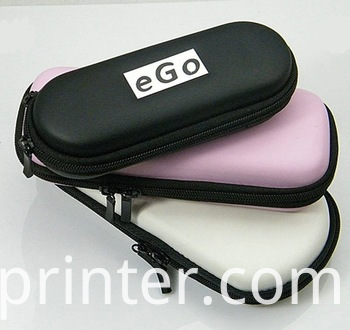 eyewear and cases pad printer