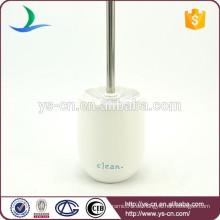 YSb5-125 Chinesische klassische stilvolle Badezimmerzubehör Toilettenbürstenhalter