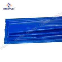PVC+Flexible+Irrigation+LayFlat+Discharge+Hose