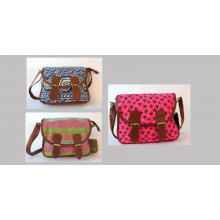 Promotional Kipling Polyester Medium Capacity Messenger Bag