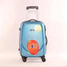 Сумка для багажа с тележкой для багажа 3PCS
