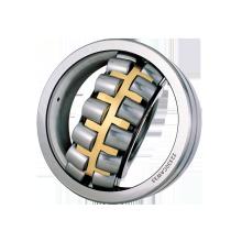 Spherical Roller Bearings 22200 Series