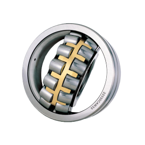 Spherical Roller Bearings 22200 Series