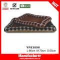 Importación de productos para mascotas, casa para perros (YF83094)