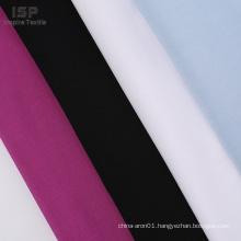 100% Woven Viscose Challis Dyed Fabrics